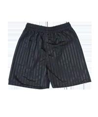 pe-shorts