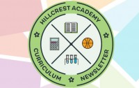Curriculum Newsletter